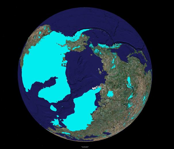 WorldLGMr.jpg