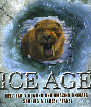iceage cover